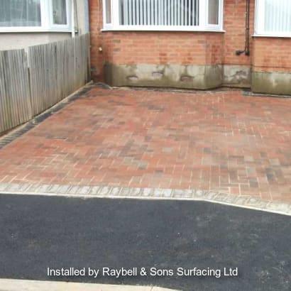 Enhanced-Driveway-Specialist-R00455_4