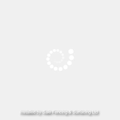 Fencing-Specialist-R01206_1