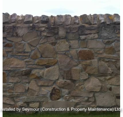 Walling-Specialist-R02424_1