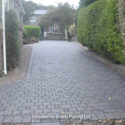 Enhanced-Driveway-Specialist-R00949_2_1