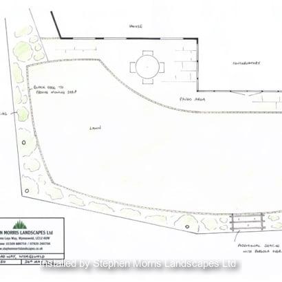 Enhanced-Driveway-Specialist-R01534_2