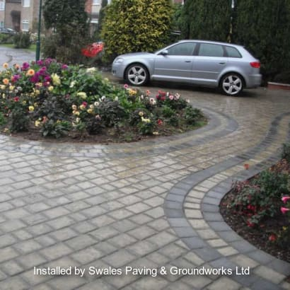 Enhanced-Driveway-Specialist-R01761_3