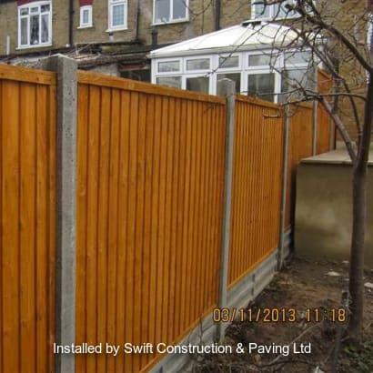 Fencing-Specialist-R02346_2