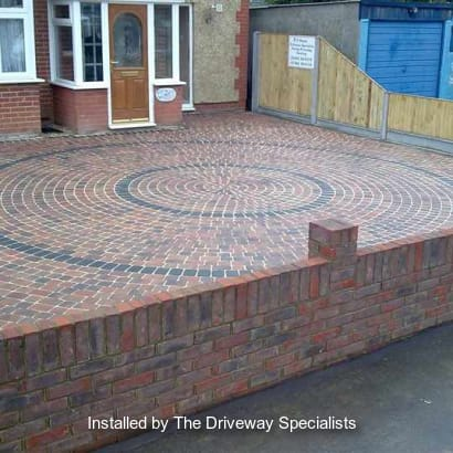 Enhanced-Driveway-Specialist-R01765_2