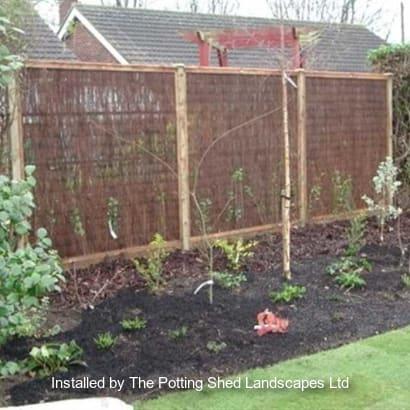 Fencing-Specialist-R02226_1