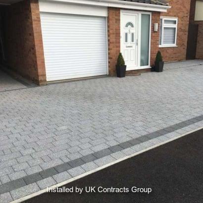 Enhanced-Driveway-Specialist-R01921_4