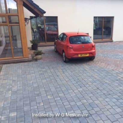 Enhanced-Driveway-Specialist-R00926_2