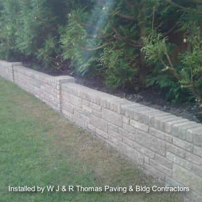 Walling-Specialist-R02178_1