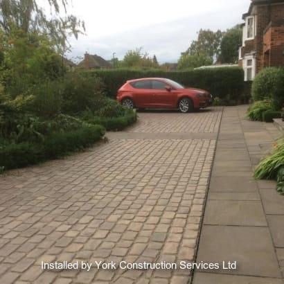 Enhanced-Driveway-Specialist-R01969_5