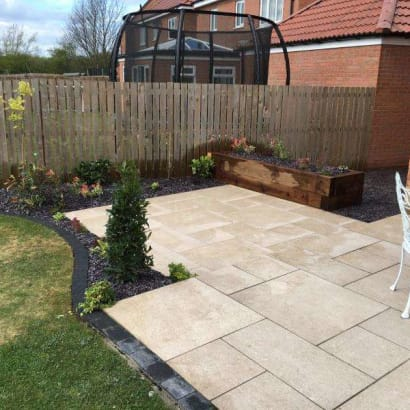 Enhanaced-Patio-Specialist-R03520_2