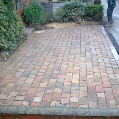 Enhanced-Driveway-Specialist-R00254_1