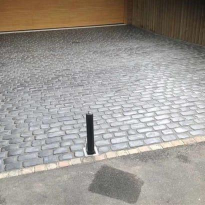 Enhanced-Driveway-Specialist-R00304_2_1