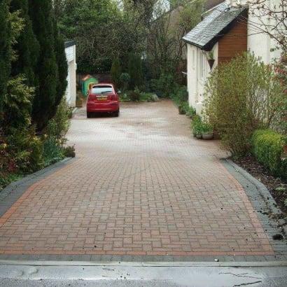 Enhanced-Driveway-Specialist-R00608_10_1