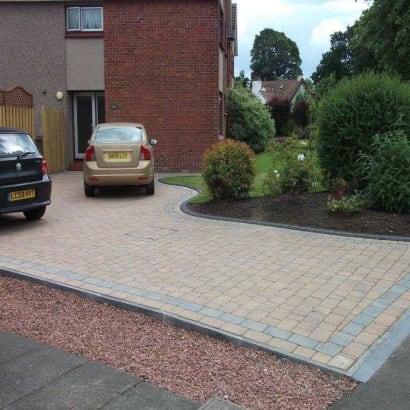 Enhanced-Driveway-Specialist-R00608_12_1
