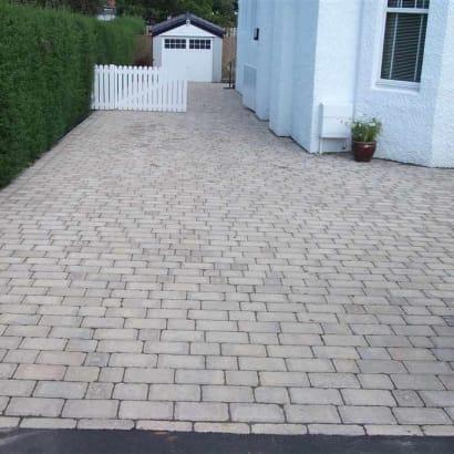 Enhanced-Driveway-Specialist-R00608_1_1