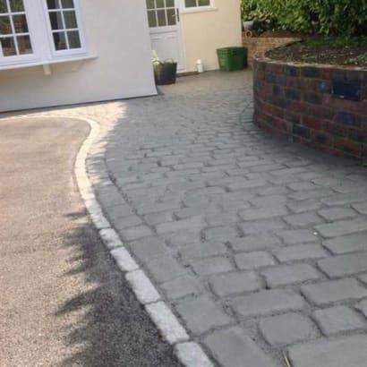 Enhanced-Driveway-Specialist-R00611_2