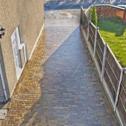Enhanced-Driveway-Specialist-R00630_3