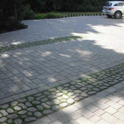 Enhanced-Driveway-Specialist-R00785_1_1