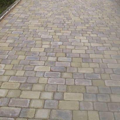 Enhanced-Driveway-Specialist-R00804_2_1