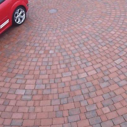 Enhanced-Driveway-Specialist-R00804_3