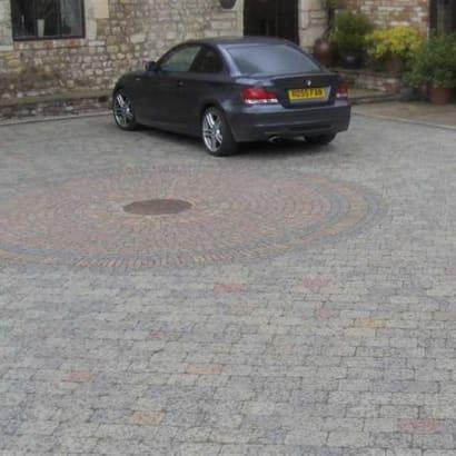 Enhanced-Driveway-Specialist-R00995_2_1