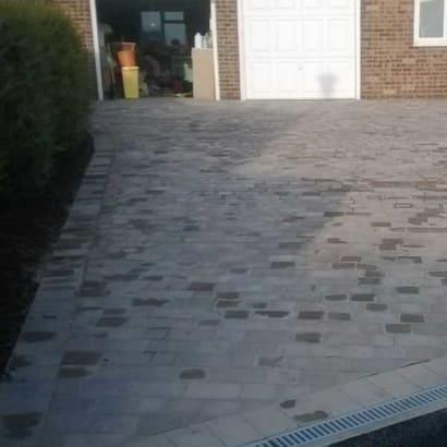 Enhanced-Driveway-Specialist-R01143_3