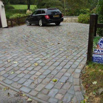Enhanced-Driveway-Specialist-R01389_4