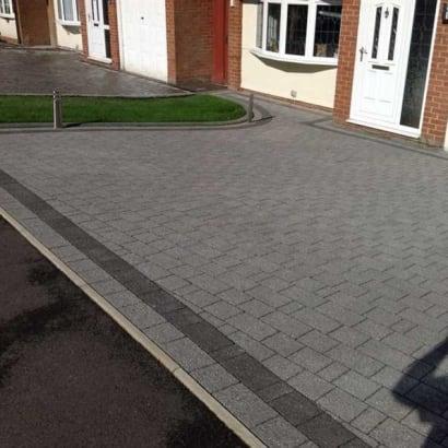 Enhanced-Driveway-Specialist-R01550_3