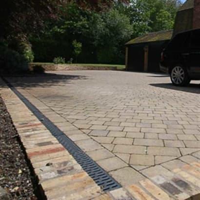 Enhanced-Driveway-Specialist-R01585_2_1