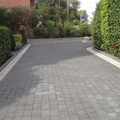 Enhanced-Driveway-Specialist-R01835_3