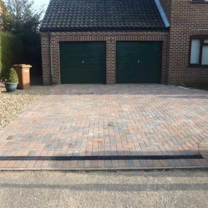 Enhanced-Driveway-Specialist-R01841_1