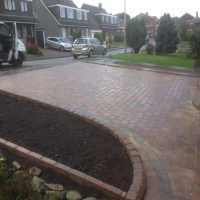 Enhanced-Driveway-Specialist-R01847_12
