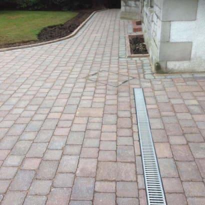 Enhanced-Driveway-Specialist-R01847_5