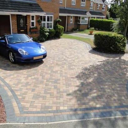 Enhanced-Driveway-Specialist-R01867_3