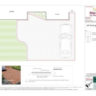 Enhanced-Driveway-Specialist-R01921_3