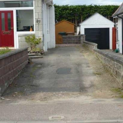 Enhanced-Driveway-Specialist-R01981_1