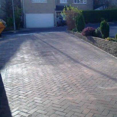 Enhanced-Driveway-Specialist-R02003_3
