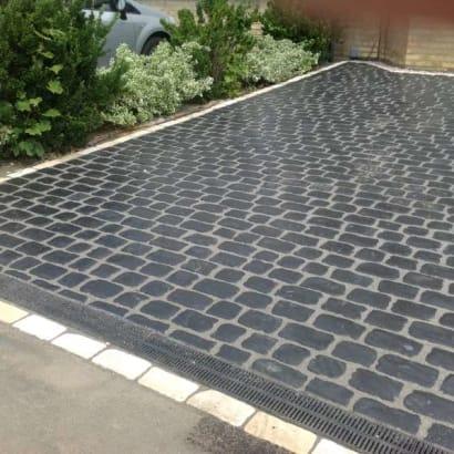 Enhanced-Driveway-Specialist-R02013_3