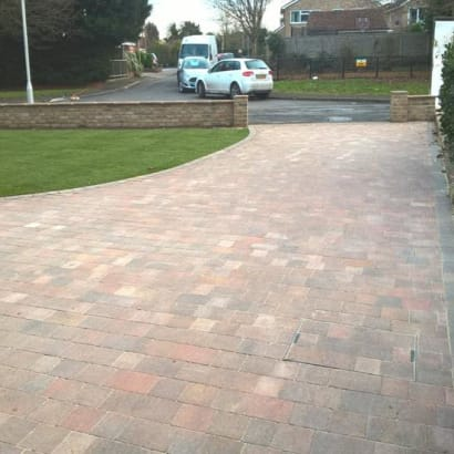 Enhanced-Driveway-Specialist-R02024_3
