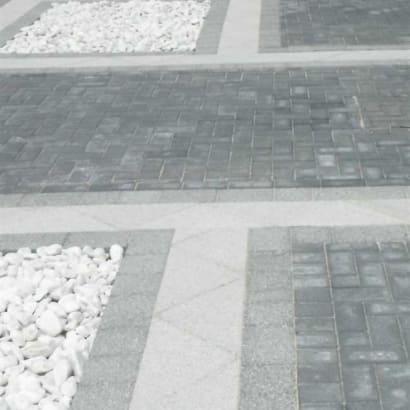 Enhanced-Driveway-Specialist-R02035_3