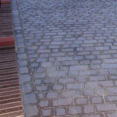 Enhanced-Driveway-Specialist-R02044_3