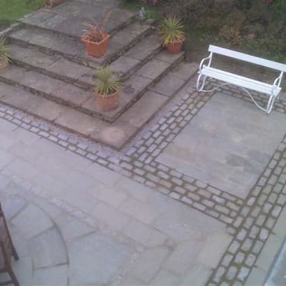 Enhanced-Patio-Specialist-R00254_1