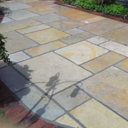 Enhanced-Patio-Specialist-R00314_3