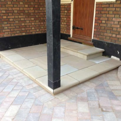 Enhanced-Patio-Specialist-R00808_3
