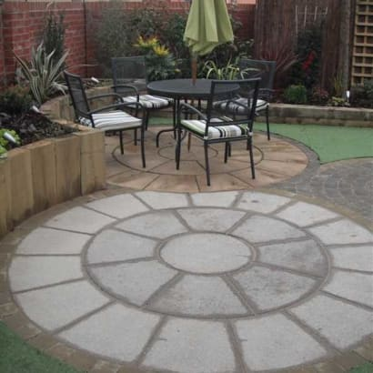 Enhanced-Patio-Specialist-R00908_3
