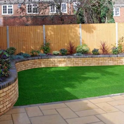 Enhanced-Patio-Specialist-R01508_1
