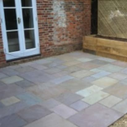 Enhanced-Patio-Specialist-R02365_1
