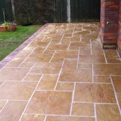 Enhanced-Patio-Specialist-R02365_2