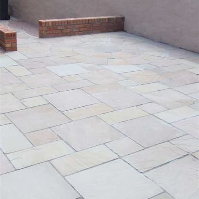 Enhanced-Patio-Specialist-R02469_3