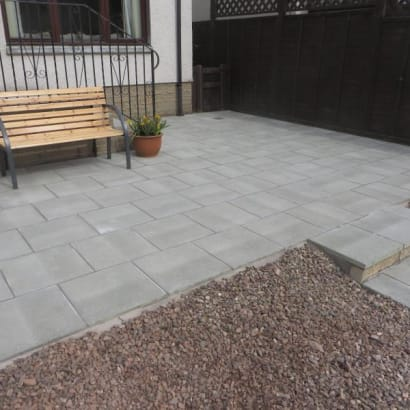 Enhanced-Patio-Specialist-R02900_11